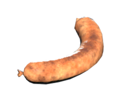 FO76 Fasnacht sausage.png