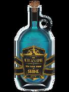 FO76 Nukashine bottle render.png