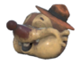 FO76 Tattered Mole Head.png