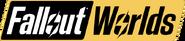 FO76 mainmenu falloutworlds banner01