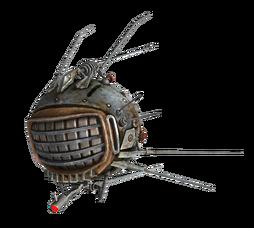 Fo3 Enclave eyebot.png