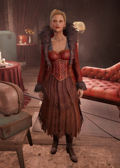 Fo4 Feathered-Dress.png