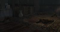 Nipton Massacre 4