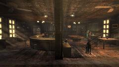 Prospector Saloon interior.jpg