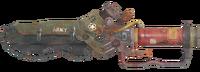 Ripper (Fallout 4)