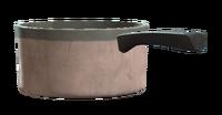 Sauce pan.png
