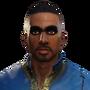 Atx playerstyle facepaint eyeblack l.webp