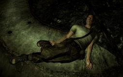 Blind Luke corpse.jpg