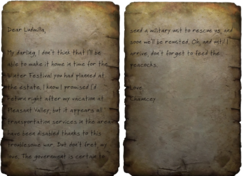 Chauncy's note.png