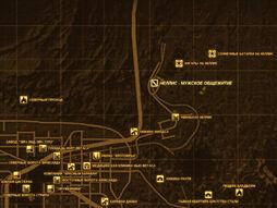 FNV Карта НЕЛЛИС - МУЖСКОЕ ОБЩЕЖИТИЕ.jpg