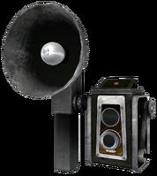 FNV 1stPersonCamera.png