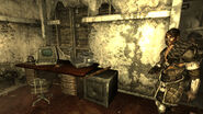 FO3 Hank's Electrical Supply 3