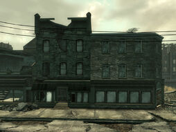 FO3 abandoned home2 Grayditch.jpg