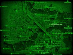 FO4 Судостроительный завод (карта мира).png