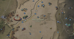 FO76 Central Mountain lookout wmap.jpg