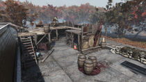 FO76 The General's Steakhouse (16)