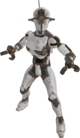FO76 creature assaultron white.webp