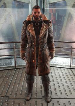Fo4 Maxson's Battlecoat.png