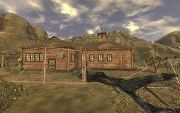 Goodsprings schoolhouse.jpg