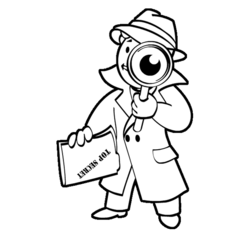 Icon Detective Case Files.png