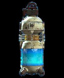 Nuka Quantum grenade.png
