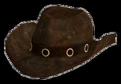 Ranger grey hat.png