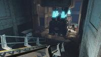Vault81-Reactor-Fallout4