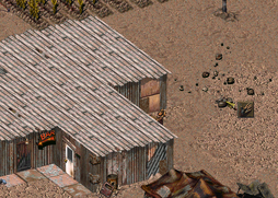 Wrench (Fallout 2) Loсation.png