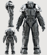 X-01 Power Armor.png
