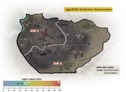 Ash Heap map.png