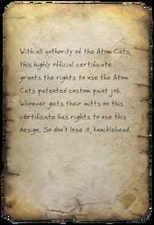 Atom Cats custom paint job.png