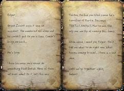 Aubert's note.png