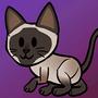 Babylon playericon cat 03.webp