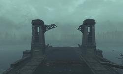 Bridge FO4FH.png
