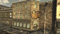 Buck's Steak House.jpg