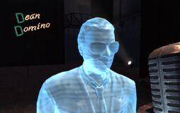 FNVDM Dean Domino Hologram.jpg