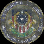 FNV Ballistic Defense Division