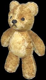 FNV TeddyBear01.png