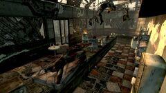 FO3 Grisly Diner interior.jpg