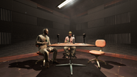FO4 WRVR Interior 03