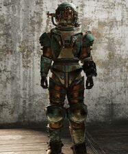 FO76SD Cave diving suit.jpg