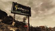FO76 2 21 Schoelt sign