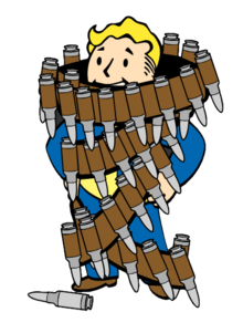 FO76 Bandolier.png