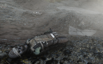 FO76 Dead Cultists