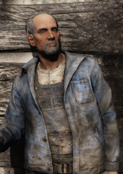 FO76 Dylan Rhodes.png