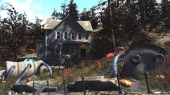 FO76 Halloween horror hamlet 01.png