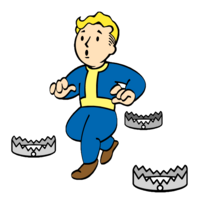 FO76 Light Footed.png