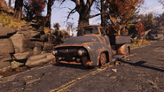 FO76 Locations Forest 2