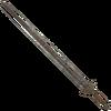 FO76 Meteoritic Sword.webp