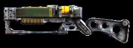 Difde dásed (Fallout 4)
